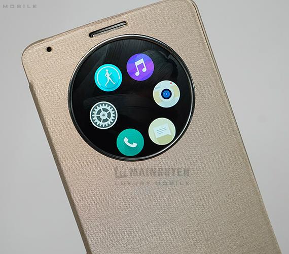 LG-G3-QuickCircle-case-leaks-21-570