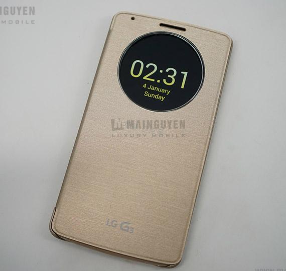 LG-G3-QuickCircle-case-leaks-22-570