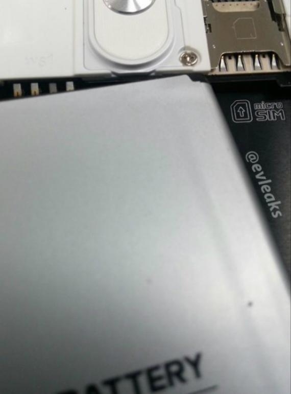 LG-G3-battery-01-570