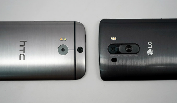LG-G3-leaked-images-size-compared-to-HTC-One-M8-570