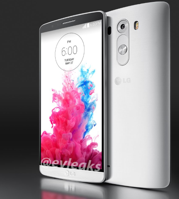 LG-G3-new-press-images-01-570