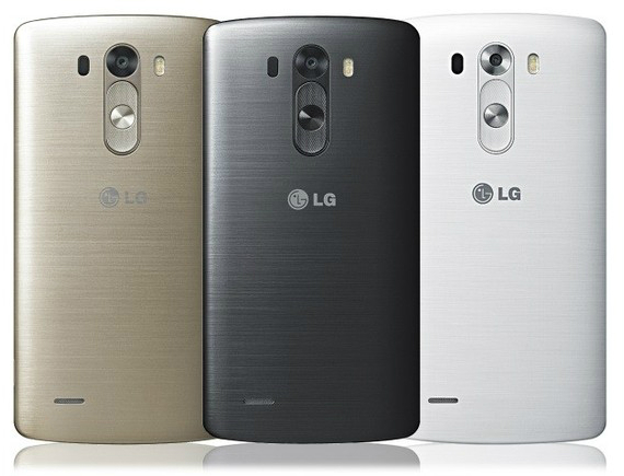 LG-G3-official-02-570