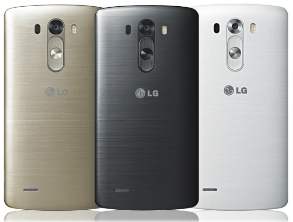 LG-G3-official-images-02-570