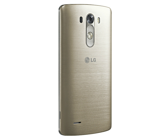 LG-G3-official-images-05-570
