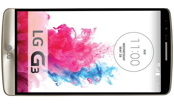 LG-G3-official-images-06-570