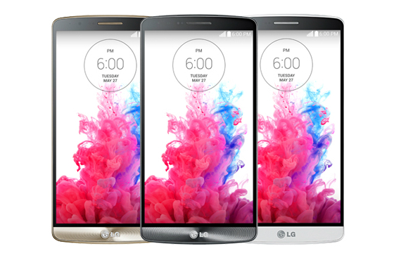 LG-G3-official-images-07-570