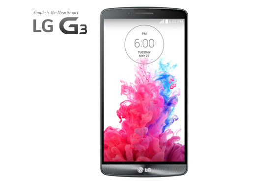 LG-G3-official-images-10-570