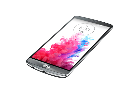 LG-G3-official-images-11-570