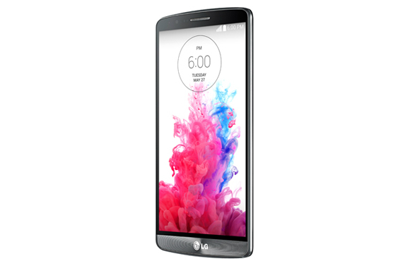 LG-G3-official-images-13-570