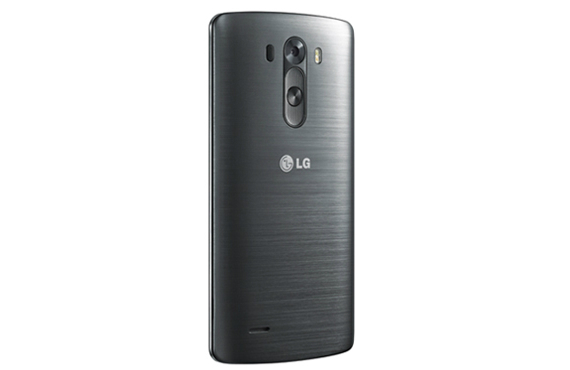LG-G3-official-images-15-570