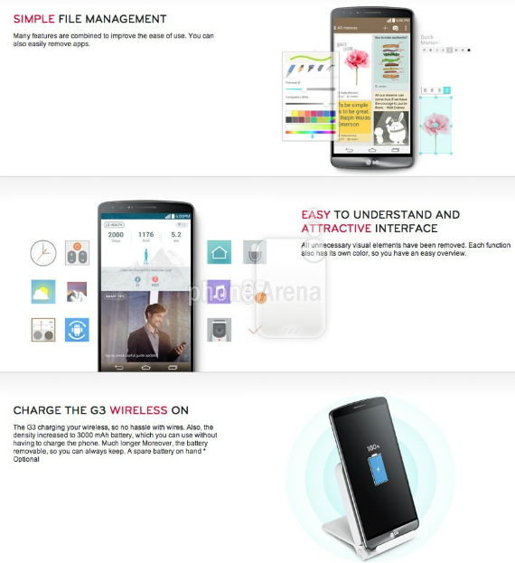 LG-G3-retail-box-Health-app-leak-01-570
