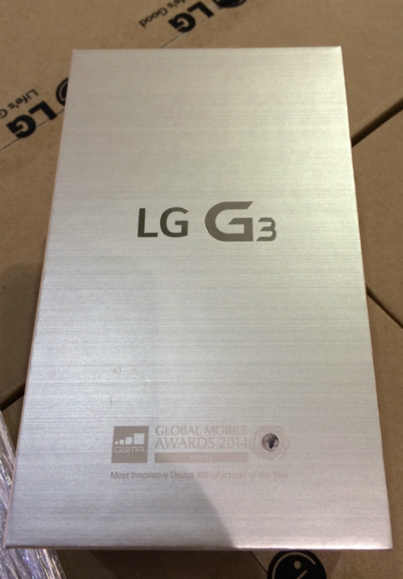 LG-G3-retail-box-Health-app-leak-02-570