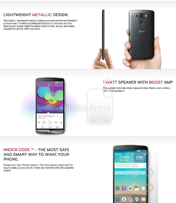 LG-G3-retail-box-Health-app-leak-06-570