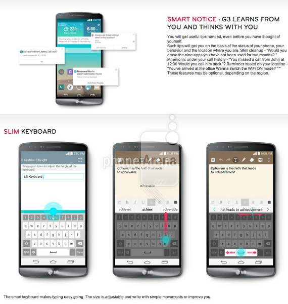 LG-G3-retail-box-Health-app-leak-07-570