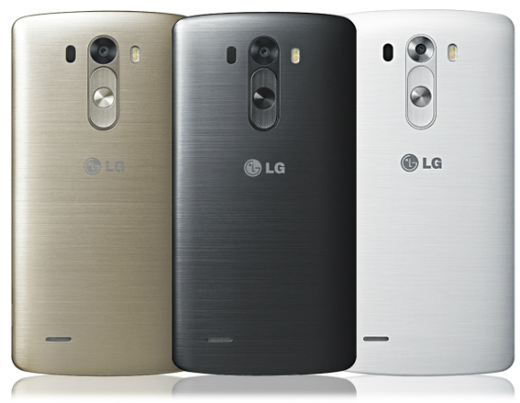 LG-G3-retail-box-Health-app-leak-08-570