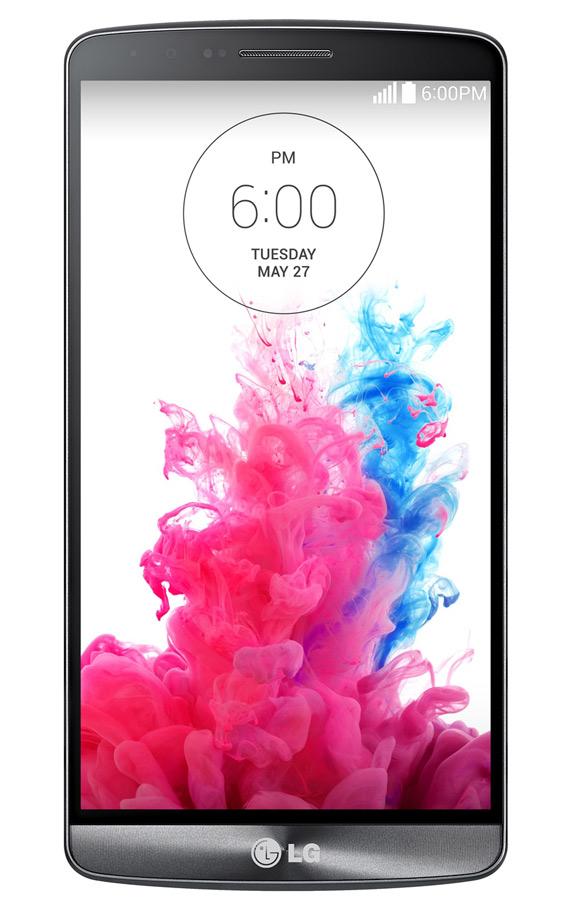 LG-G3-revealed-3