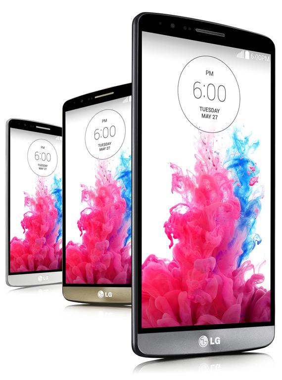 LG-G3-revealed-4