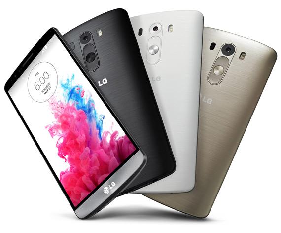LG-G3-revealed-5
