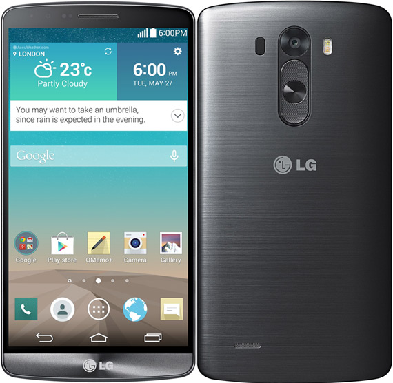 LG-G3-revealed-7