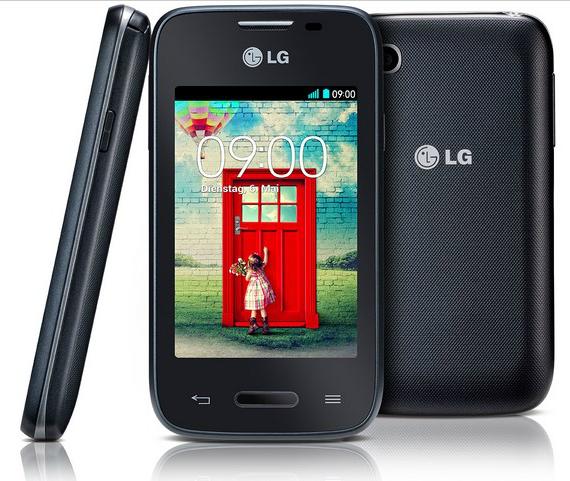 LG-L35-official-01-570