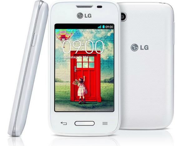 LG-L35-official-02-570