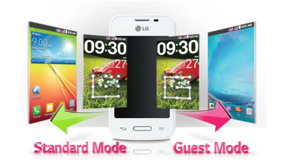 LG-L35-official-05-570