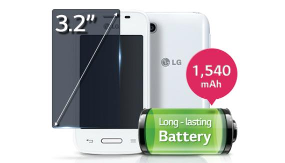 LG-L35-official-07-570