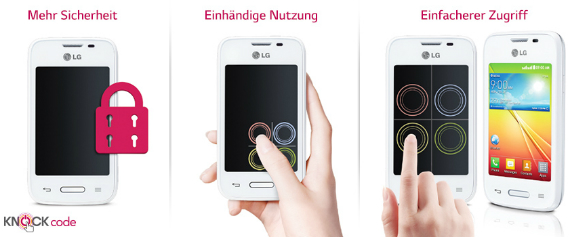 LG-L35-official-08-570