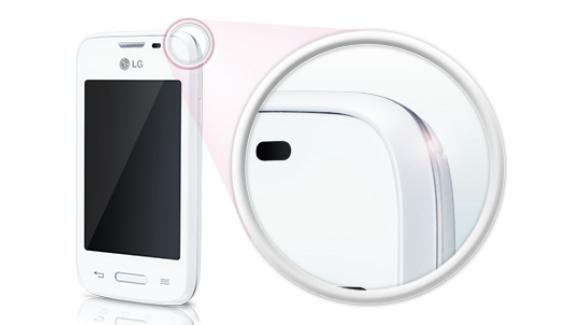LG-L35-official-09-570