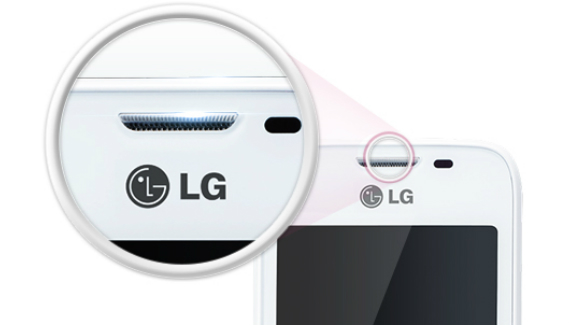 LG-L35-official-10-570