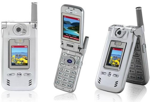 LG-VX-8000-2004-570