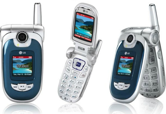 LG-VX-8100-2005-02-570