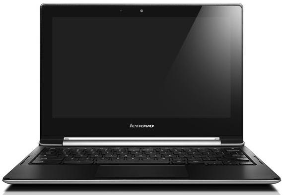 Lenovo-N20p-03-570