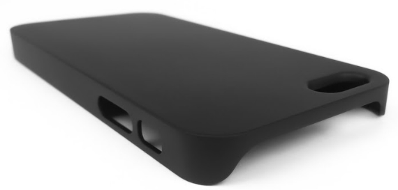 Lunecase-for-iPhone-03-570