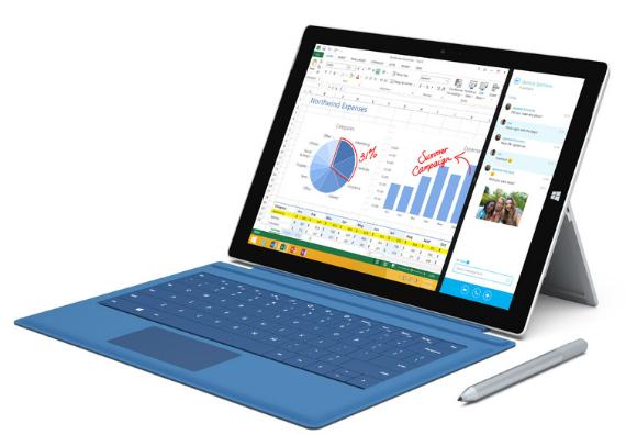 Microsoft-Surface-Pro-3-02-570