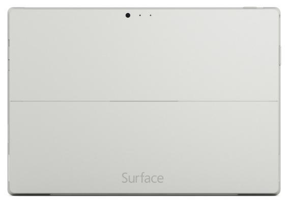 Microsoft-Surface-Pro-3-05-570