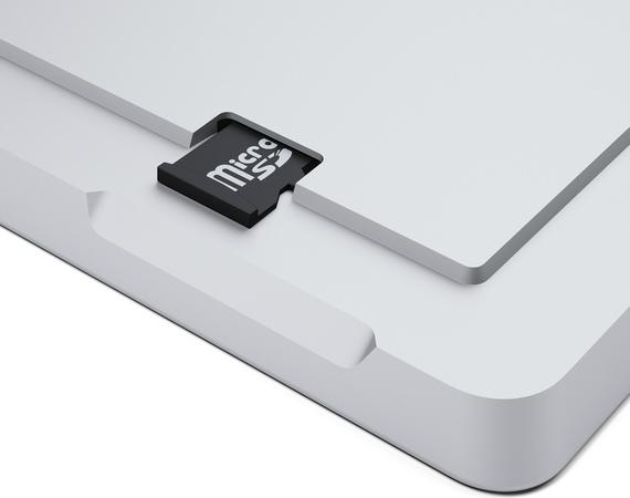 Microsoft-Surface-Pro-3-06-570
