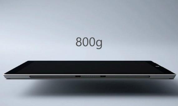Microsoft-Surface-Pro-3-08-570