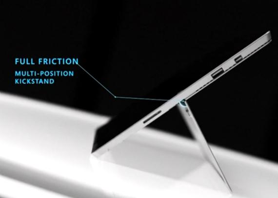 Microsoft-Surface-Pro-3-09-570