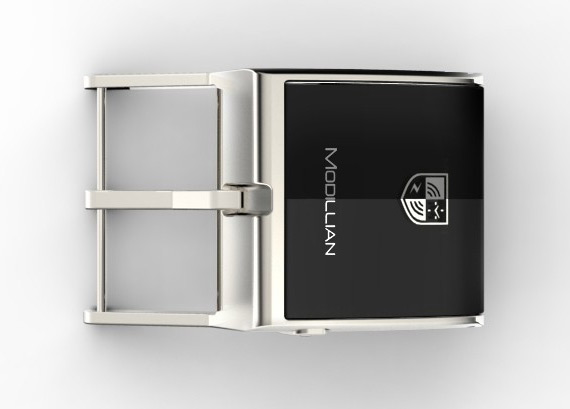 Modillion-smartwatch-1