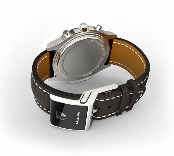 Modillion-smartwatch-2