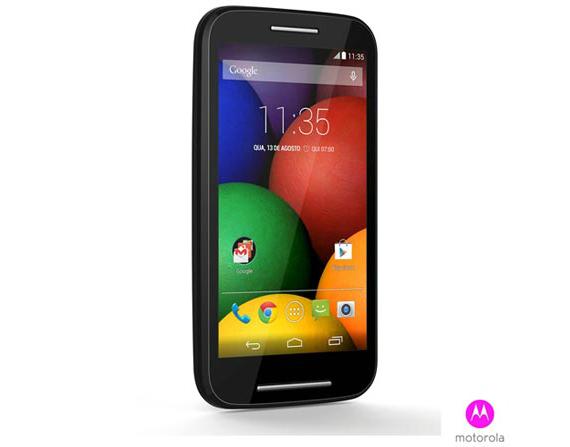 Motorola-Moto-E-press-02-570