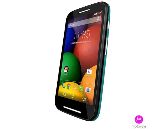 Motorola-Moto-E-press-03-570