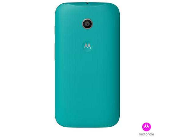 Motorola-Moto-E-press-06-570