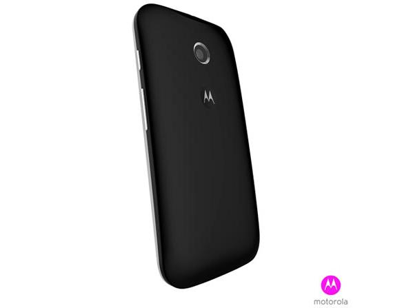 Motorola-Moto-E-press-07-570