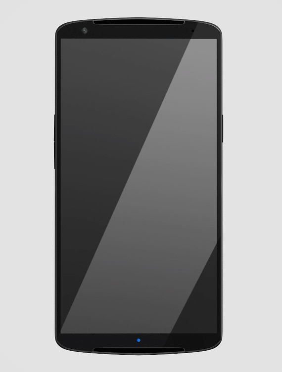 Nexus-6-concept-5