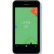 Nokia-Lumia-530-alleged-image-110