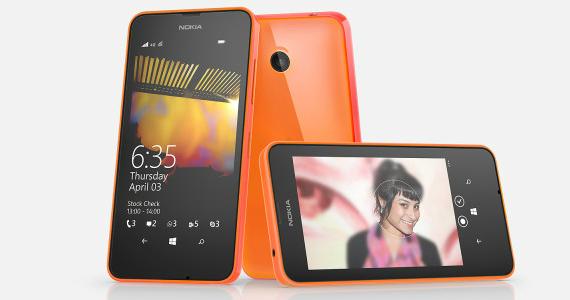 Nokia-Lumia-635-570