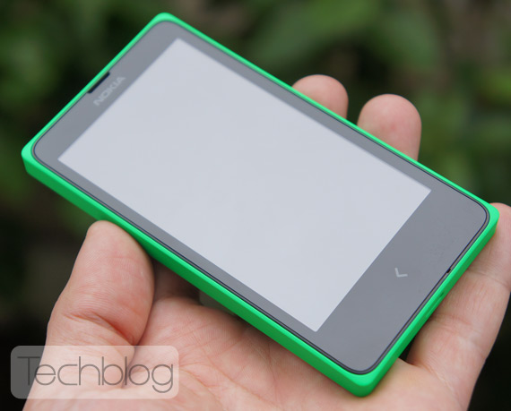 Nokia-X-hands-on-TechblogTV-4