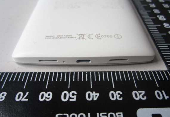 OnePlus-One-FCC-User-Manual-LTE-06-570